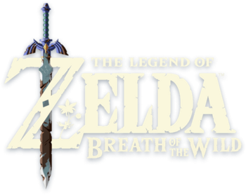 The Legend of Zelda: Breath of the Wild | Amiibo Wiki