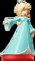 AmiiboRosalina-Mario