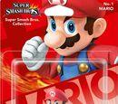 Super Smash Bros. Wave 1 (EU)