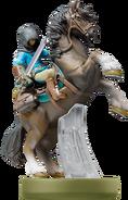 AmiiboLink-Rider
