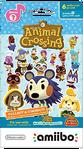 Animal Crossing Series 3 Package