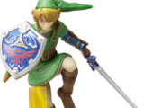 Link (Super Smash Bros.)