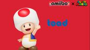 Mario-ToadPoster