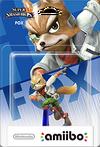SSB-US-Fox