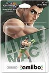 Little Mac EU Package