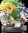 Toon Link (Super Smash Bros.)