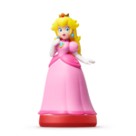Coleção Super Mario