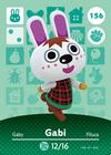 AmiiboCardGabi