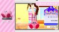 KirbyGirlsMode3amiibo