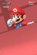 Trainiax-Mario-SSB