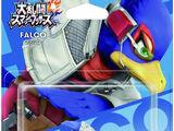 Super Smash Bros. Wave 10 (JP)