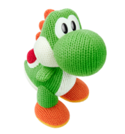 Mega-Yarn-Yoshi-amiibo-amiibo-38826992-466-500