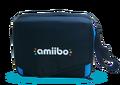 AmiiboTravelCase
