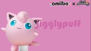 SSB-JigglypuffPoster