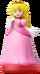 Peach (Super Mario)