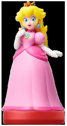 File:AmiiboPeach-Mario.png