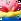 AmiiboKirby-Kirby