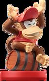 AmiiboDiddyKong-Mario