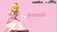 SSB-PeachPoster