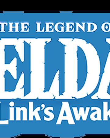 The Legend Of Zelda Link S Awakening Amiibo Wiki Fandom