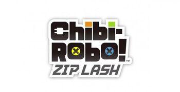 ChibiRoboZLlogo
