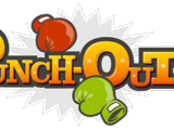 Punch-Out!! (franchise)