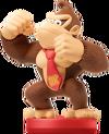 AmiiboDonkeyKong-Mario