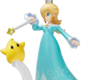 Rosalina (Super Smash Bros.)