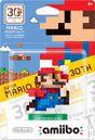 8-Bit Modern Mario Package