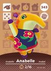 AmiiboCardAnnabelle