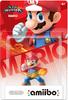 MarioPackaging