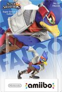 Ps amiibo No52 AABE Falco PS R image510h