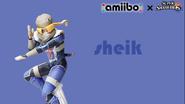 SSB-SheikPoster