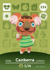 AmiiboCardCanberra