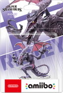 Ridley Packaging