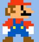 SMM-Mario