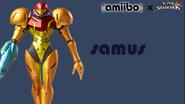 SSB-SamusPoster