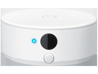 NFC Reader/Writer | Amiibo Wiki | FANDOM powered by Wikia