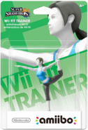 WiiFitTrainerPackaging