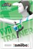 WiiFitTrainerPackaging