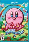 Kirby Rainbow Box