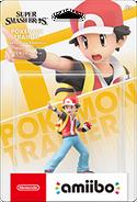 Pokémon Trainer Packaging