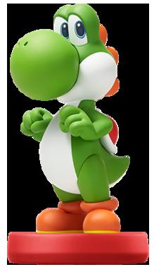 File:AmiiboYoshi-Mario.png