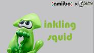 Splatoon-InklingSquid
