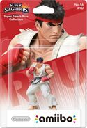 Ryu Packaging EU