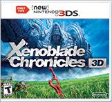 XenobladeChronicles3DBoxArt