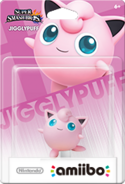 Packaging jigglypuff