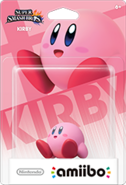 SSBKirbyBox
