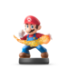 Amiibo Mario - Serie Super Smash Bros.
