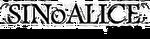SINoALICE Wiki
